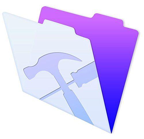 FileMaker Pro 14 Advanced – Multilingual  http://www.bestcheapsoftware.com/filemaker-pro-14-advanced-multilingual/