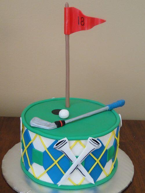 29 best Birthday cake ideas images on Pinterest Birthday cakes