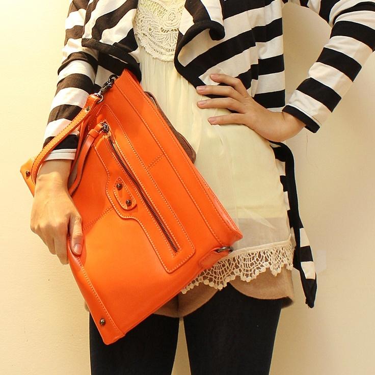 designer handbags for cheap,wholesale designer handbagsdesigner discount handbags