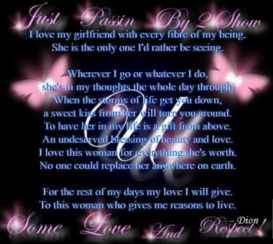 Lesbian Love Poems 78