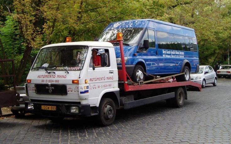 0-24: 06 30 222 2660 - 32 éve mentünk autókat! Keress minket bizalommal. http://automentomano.hu/
