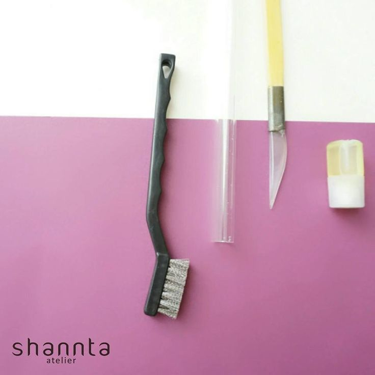One little tools #shannta #jewelry #earrings #pendant #ring #accessories #silver #diy #handmade #fashion #lookbook #workshop