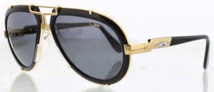 CAZAL 642-3 Noir 001