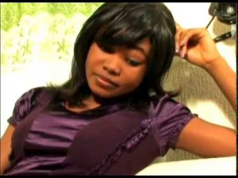 Film Nigerian Nolywood en Francais  FAMILLE EN CRISE 2