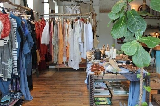 Beautiful Dreamers: Finding Beautiful, Fashion Stylists, Burini, April Hugh, Ceramics, Beautiful Dreamers, Accessories, Stores Ideas, Fashion Shoots