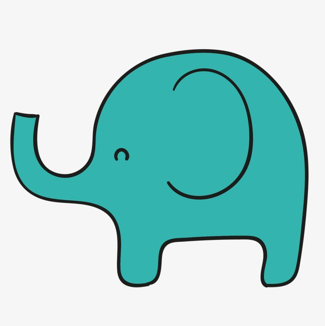 Cartoon Baby Elephant Baby Clipart Elephant Clipart Png Transparent Clipart Image And Psd File For Free Download Baby Cartoon Drawing Baby Elephant Cartoon Baby Elephant Drawing