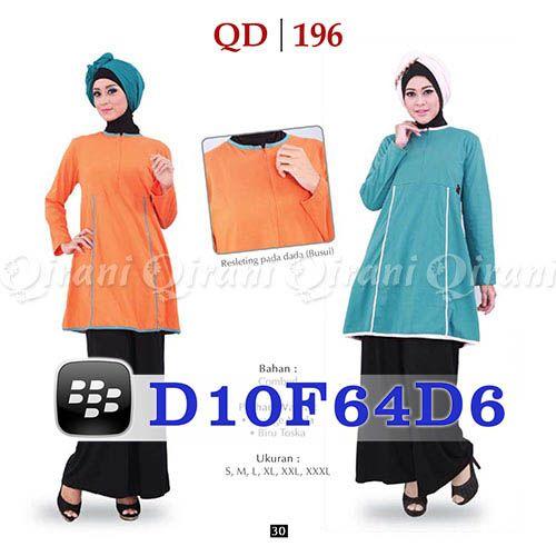 Qirani Atasan Dewasa Model 196 Hubungi 085732697004