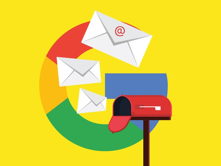 Google Expands AMP into Emails and Ads http://ift.tt/2HD1mM9  We have previously covered some of the latest Google updates this 2018 which includes removing the View Images button in Google Images the upcoming Speed Update and Google My Business preventing former employees to post negative reviews about their previous company. As usual these updates aim to improve the user experience and optimize the content and performance of different websites.  Another update that Google aims to roll out this