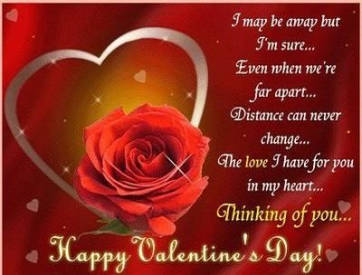 Valentine Day Special Quotes Sms Messages Download Places To Visit