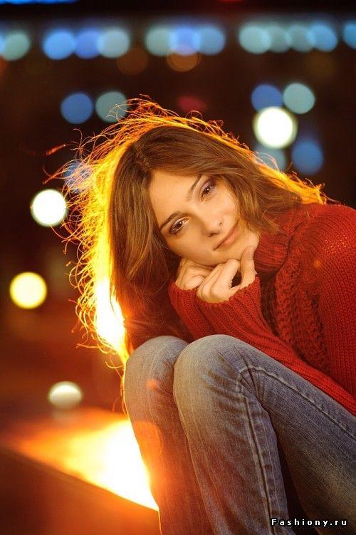Идеи для фотосессий / идеи фотосессий для девушек