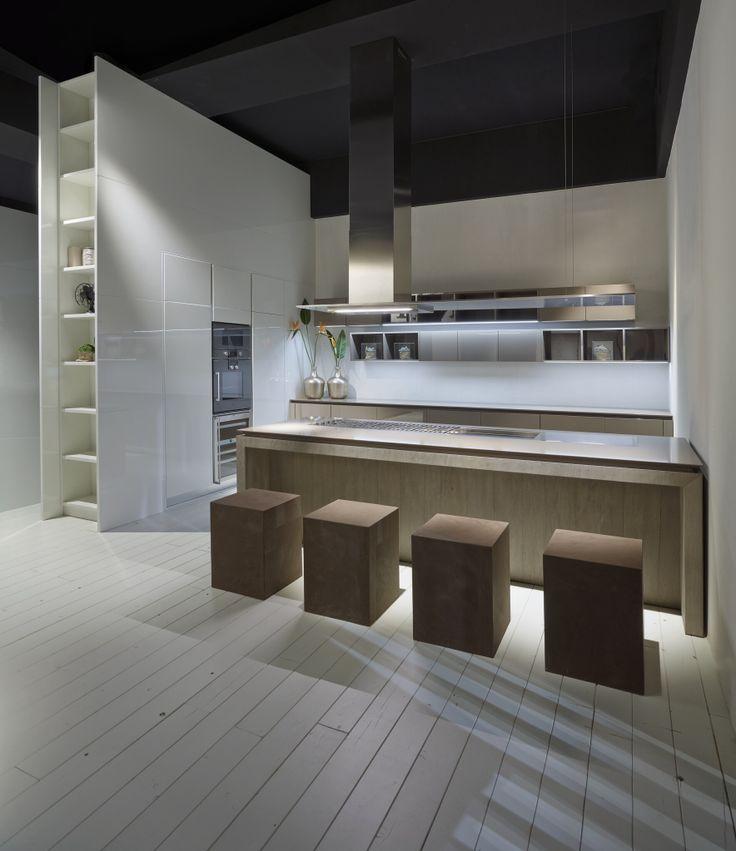 76 best rifra cucine milano 2014 images on pinterest bar for Cucine design milano