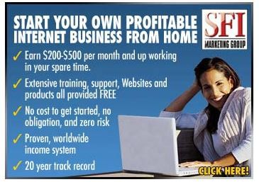 real online income from home no fees