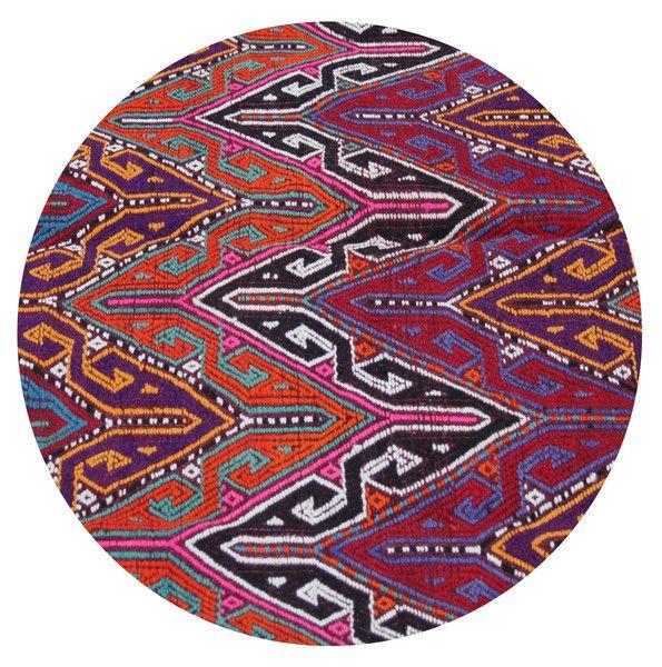 Atari Rug Whimsical Stuff To Buy Pinterest Fabric