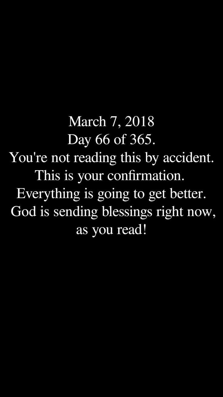 In Jesus name,Amen!