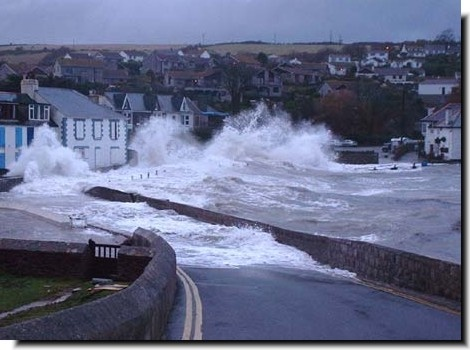 Google Image Result for http://www.research.plymouth.ac.uk/cerg/images/flooding.jpg