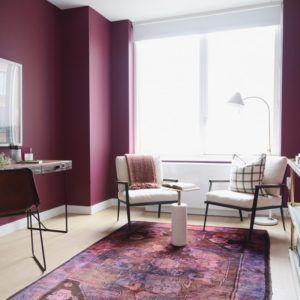 LUXURY HOME OFFICE IDEAS | Luxury home office idea  | www.bocadolobo.com #bocadolobo #luxuryfurniture #exclusivedesign #interiodesign #designideas #homeofficeideas