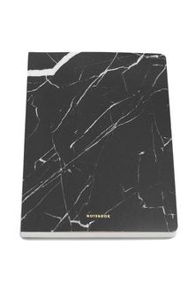 Take notes in style with this marble notebook.   www.lab333.com  https://www.facebook.com/pages/LAB-STYLE/585086788169863  http://www.labs333style.com  www.lablikes.tumblr.com  www.pinterest.com/labstyle