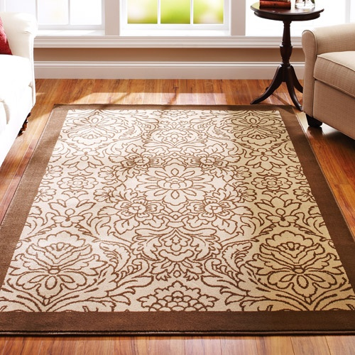95 Best Rugs Floors Images On Pinterest: 105 Best Images About Decorating Ideas: Rugs And Flooring