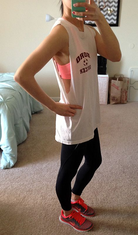 81 best images about Sports bras on Pinterest | Cute workout ...