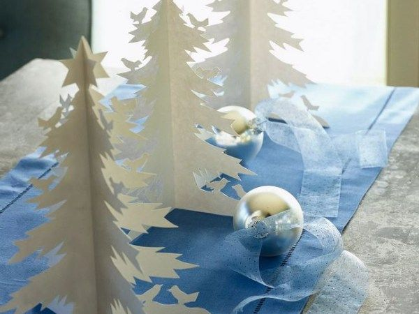 48 Most Beautiful Outdoor Lighting Ideas To Inspire You Godiygo Com Winter Decorations Diy Winter Decor Winter Diy