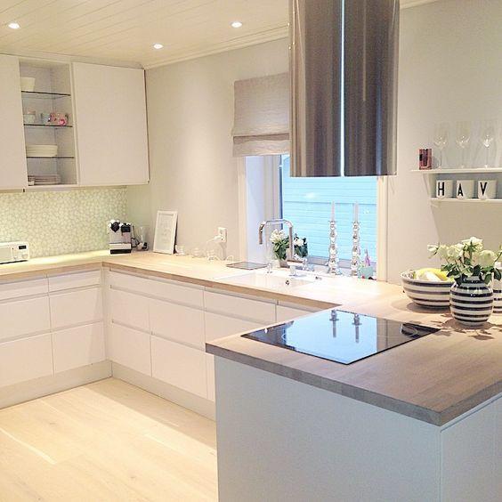 Die besten 25+ Zeitgenössische wohnzimmer Ideen auf Pinterest - Led Einbauleuchten Küche