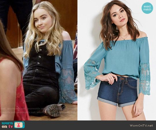 mayas outfits from girl meets world Are you more maya hart or riley matthews from girl meets world 'sup, i'm maya, you don't look me in the eyes.