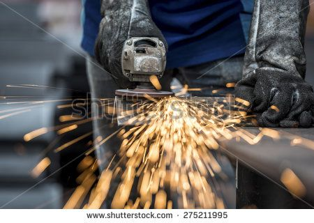 Engineers At Work Stock Photography | Shutterstock