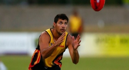 Patrick Ryder, Michael Johnson and Lance Franklin have joined the Indigenous Players' Advisory Board.