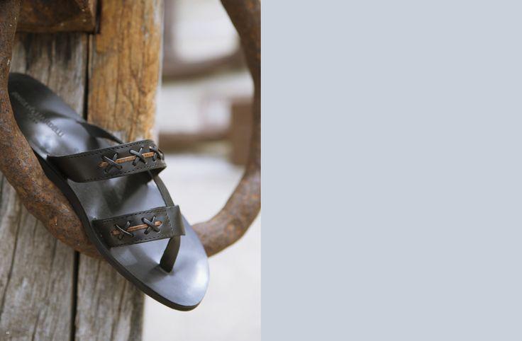 #AngeloNardelli 1951 #Cinquantuno - #SpringSummer2014 #collection -------------------------------------------------  #shoes #sandals #menswear #madeinitaly #fashion #style #moda #uomo #man #look #golook #colours #fashionblogger #fashionable #italia #italy #sicilia #sicily #saline #trapani #landscape #photooftheday #jacket #catalog #catalogo #wear #stylish #mensstyle #mensaccessories #mensfashion #Pitti #PittiUomo