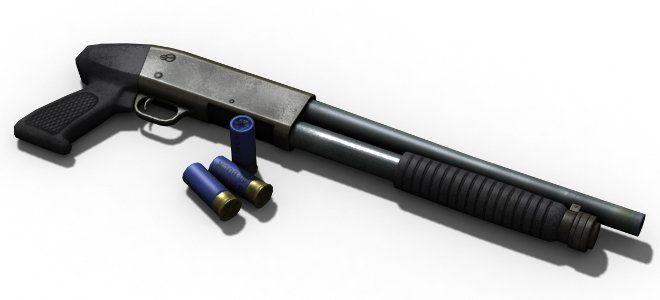 Αυτοάμυνα με πυροβόλα όπλα: Μύθοι και αλήθειες - Τι λέει ο νόμος - Pentapostagma.gr : Pentapostagma.gr