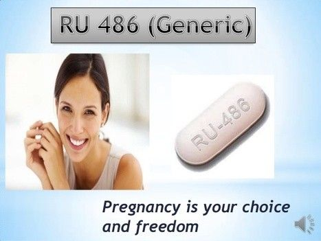 The Mifepristone pill chunks gestation parts building hormone, the progesterone. Devoid of progesterone hormone, the uterine coating of endometrium, which sustains fetus, smashes away.