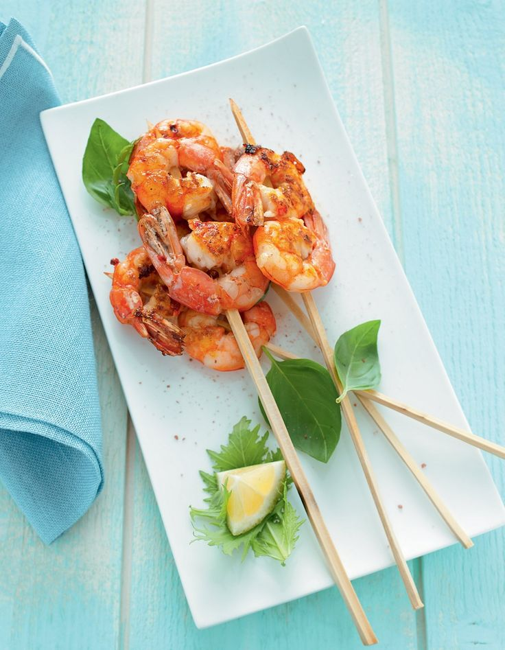 8 best spiedini images on pinterest appetizers finger for Cucinare edamame