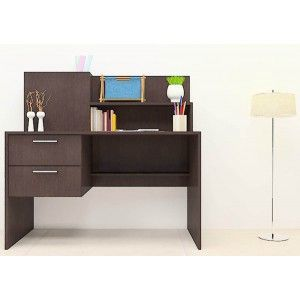 Buy Modern Computer U0026 Laptop Table Online @ Low Prices On Scaleinch.com  Shop Now