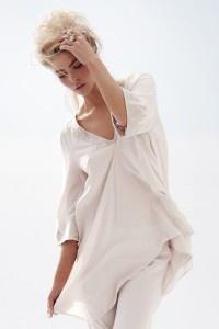 Beautiful comfortable clothing #travel #fashion #girl