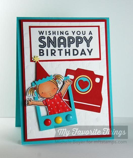 60 Best Cards - Camera Images On Pinterest