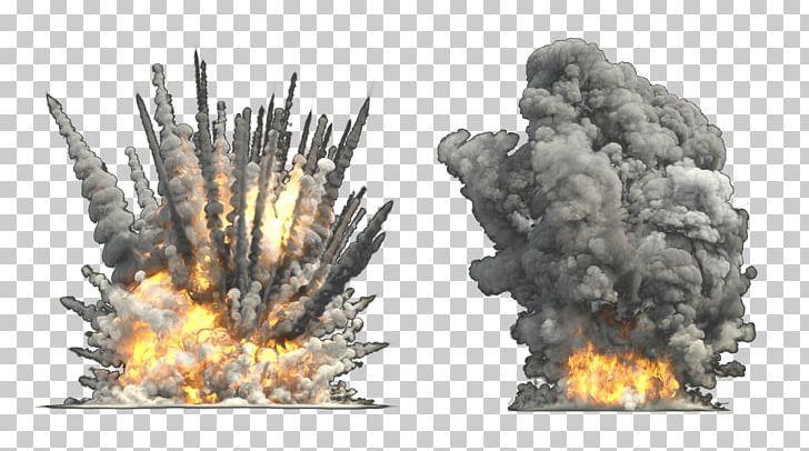Explosion Flame Smoke Mushroom Cloud Png Atomic Bomb Backdraft Cloud Color Smoke Coreldraw Clouds Mushroom Cloud Explosion