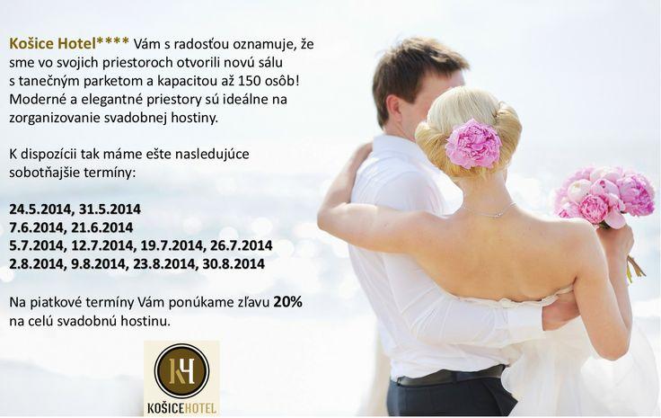 Wedding terms #wedding