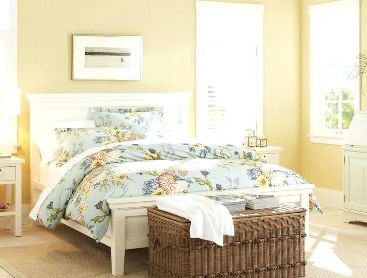 Gelbe Schlafzimmer Ideen #boho #gelbewand #wandfarben #luxus #freshouse #bedroom…