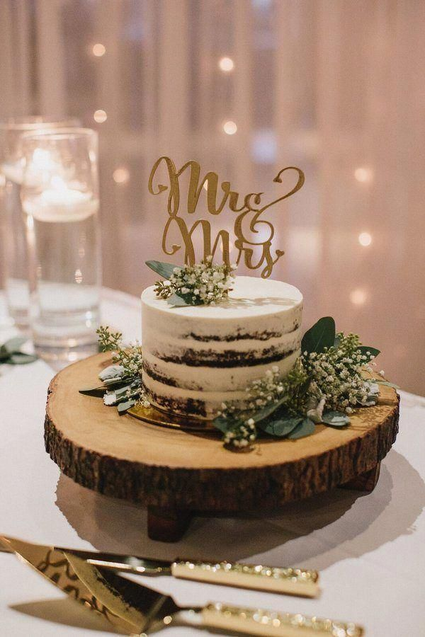 Pin On Small Wedding Cakes
