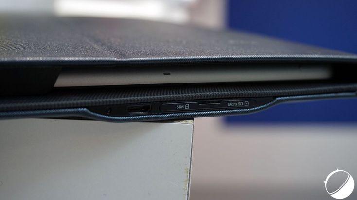 Alcatel One Touch prépare une coque pour tablettes qui se transforme en routeur - http://www.frandroid.com/materiels-accessoires/287310_alcatel-one-touch-prepare-coque-tablettes-se-transforme-routeur  #AlcatelOneTouch, #Matériels/Accessoires, #Tablettes