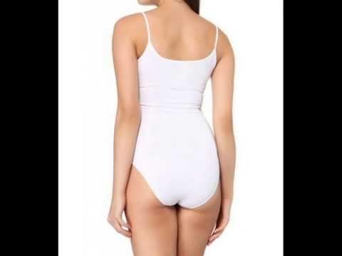 tozlu giyim hamilelik bayan giyim en ucuz Çeşitleri