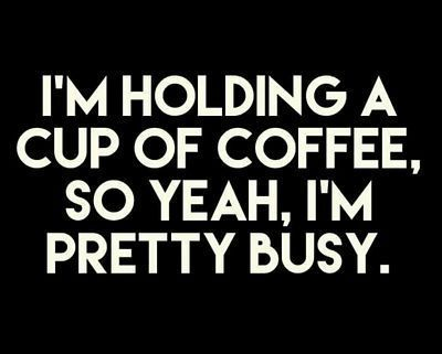 50 Best Coffee Quotes - Quotes About Coffee #coffeememes