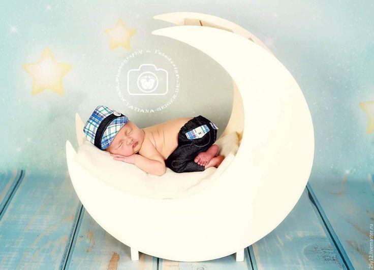 Купить одежда для фотосессии новорожденных - комбинированный, одежда для фотосессии, newborn, аксессуары для фотосессий, реквизит для фотосессии