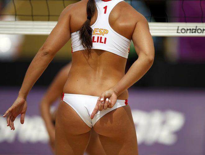 Este deporte está siendo uno de los más vistosos y demandados por los aficionados que se encuentran disfrutando de los Juegos Olímpicos en Londres.