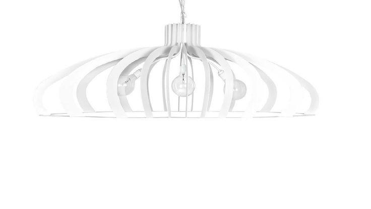 17 beste idee u00ebn over hanglamp op pinterest