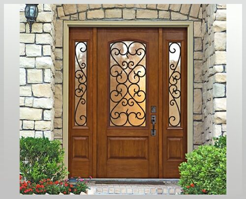 12 best ideas for the house images on pinterest front doors front