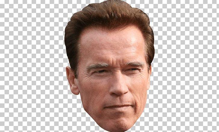 Pin By Scott On Arnold Arnold Schwarzenegger Schwarzenegger Png
