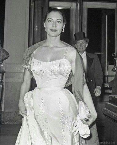 479 best Ava Gardner. images on Pinterest | Ava gardner, Classic ...
