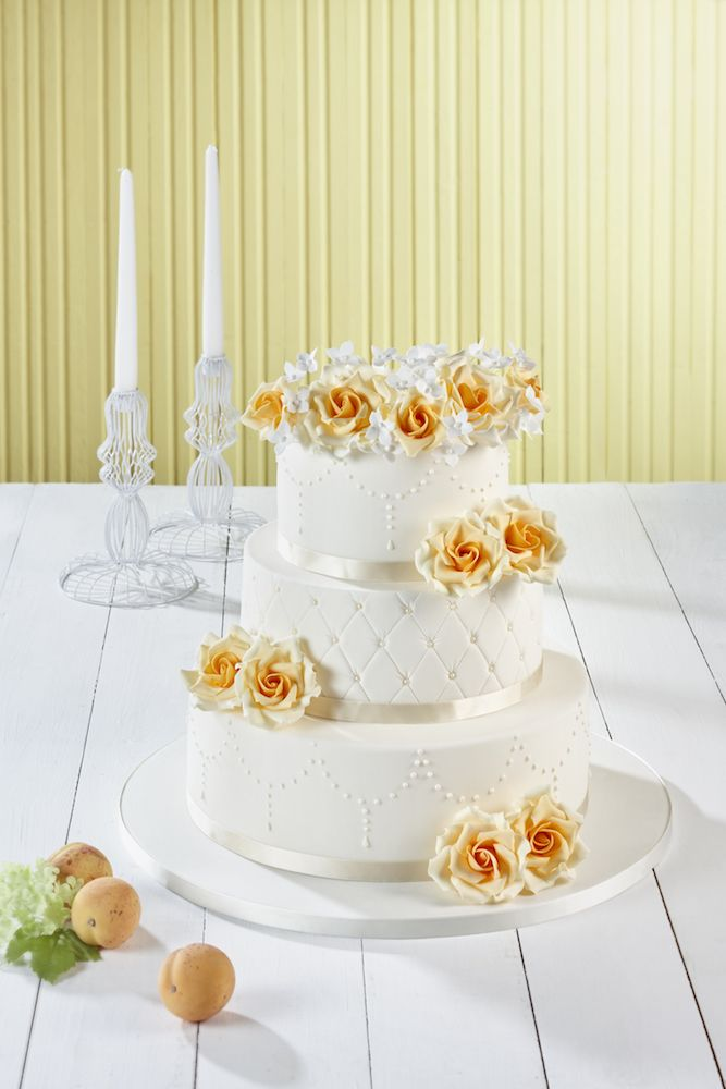 Hochzeitstorten fulda