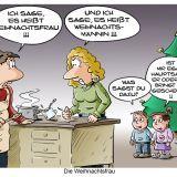 KE032_Weihnachtsfrau.jpg